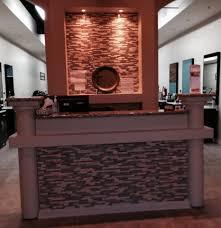 114 hair studio u0026 spa jacksonville nc 28540 yp com
