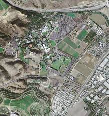cal poly pomona cus map file cal poly pomona usgs satellite png