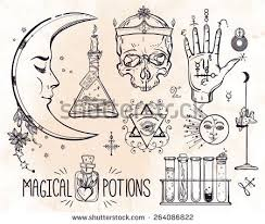 best 25 witch symbols ideas on pinterest magic symbols magic