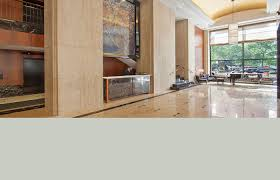 apartment two bedroom apt lincoln center new york city two lincoln square apartments in new york ny