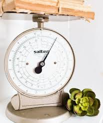 Vintage Kitchen Scales Scales Old And New U2013 Farmhouse Living