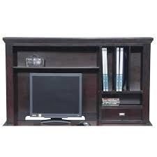 Winners Only Office Desks Components Kingston D2KT142HX 42 Desk