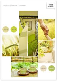 decoration mood chart of kind colors color moods for interior