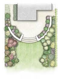 Family Garden Design Ideas Family Garden Design Owen Chubb Garden Landscapes Garden