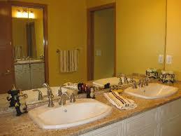Kohler Forte Bathroom Faucet by Bathroom Faucets Handsome Kohler Bathroom Faucet Filter