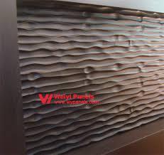 Home Depot Interior Wall Panels 3d Wall Panels Mdf Wave Panels 3d Wall Panels Gallery