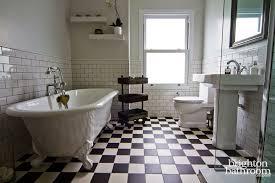 get organised bathroom storage ideas u0026 tips the interior editor