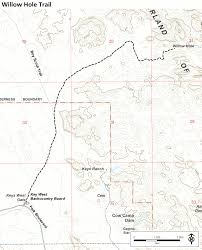 Willow Alaska Map by Joshua Tree Indian Cove Rock Climbing Map Gif 1171 845 Joshua