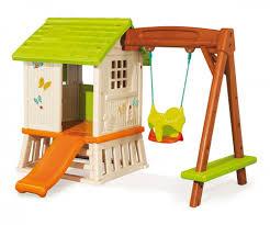 Kinderzimmer Schaukel Schaukel Fr Kinderzimmer Hubhausdesign Co