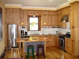 odd shaped kitchens an oddly shaped kitchen island why it u0027s one