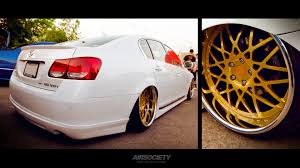 lexus gs rims for sale can other feeler 3 piece rotiform blq aggressive offset