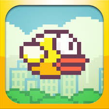 flappy birds apk flappy bird version 1 3 apk all about android