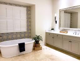 mediterranean bathroom ideas eclectic bathroom tags high definition mediterranean bathroom