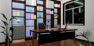 decor study room ideas excellent cool study room ideas