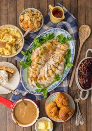 instant pot turkey breast recipe the cookie rookie