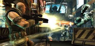 best android fps top 8 best person shooter fps for android sociofly