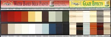 general finishes milk paint colors 28 images general finish