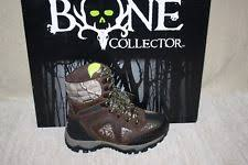 s outdoor boots in size 12 us size 12 boots medium width shoes for boys with laces ebay