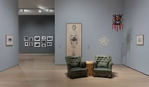 Modern Furniture Los Angeles Ca Living Apart Together Recent Acquisitions From The Hammer