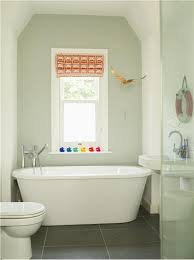 farrow and ball bathroom ideas modern country style top 20 most inspiring rooms from farrow and