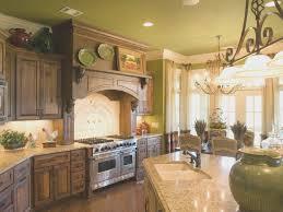 kitchen home design gallery kitchen top kitchen with brown cabinets nice home design gallery