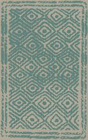 Suray Rugs 141 Best Beth Lacefield For Surya Images On Pinterest Area Rugs