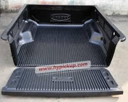 ford ranger bed ford ranger bed liner for sale bed liner manufacturer
