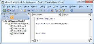excel vba list box easy excel macros