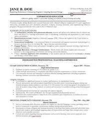 Sample Resume For Cosmetology Student by Cosmetology Cover Letter Samples Http Topresume Info