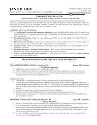 Resume For Fashion Designer Job by Cv Internship Fashion Fashion Designer Freshers Cv Samples Formats