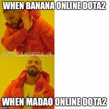 Meme Maker Online - drake imgflip