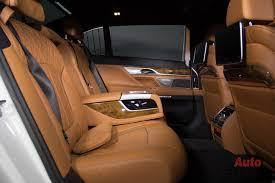 lexus thailand used car bmw 740le autoexport u2013 suppliers of new u0026 used cars worldwide