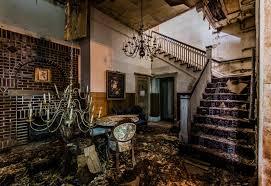 funeral homes jacksonville fl moulton kyle funeral home abandoned florida