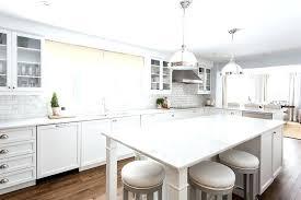 kitchen island cheap bar stool white kitchen island with gray barstools view
