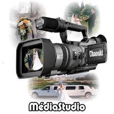 photographe cameraman mariage studioprod photographe cameraman de mariage depuis 2001