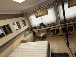 bedroom 20 minimal home office design ideas inspirationfeed with