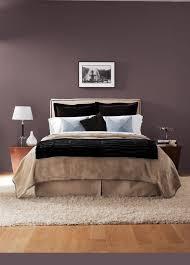 8 best cuartos principales images on pinterest bedroom ideas