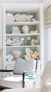 Best  Coastal Decor Ideas Only On Pinterest Beach House Decor - Beach house interior designs pictures