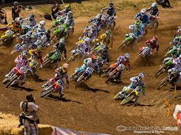 pro motocross racer 2012 hangtown ama motocross photos motorcycle usa