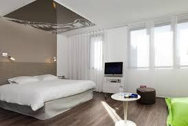 chambre a la journee lille lesquin lil hôtels et chambres à la journée réservez un