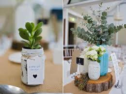 cool wedding gifts best 25 cool wedding gifts ideas on gifts for