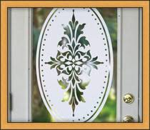 etched glass doors etched glass window film etched glass films wallpaper for windows