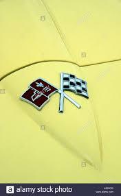corvette manufacturer chevrolet corvette stingray of 1965 car manufacturer