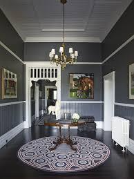 heritage home interiors greg natale refurbishes an australian country house urdesignmag