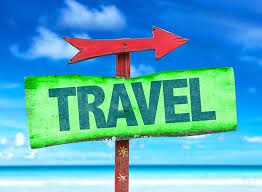 travels images Shiva travels shiv travels travel tourism in kavali justdial jpg