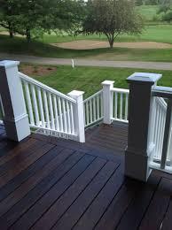 valspar porch and floor paint colors home design ideas