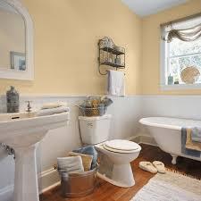 popular bathroom paint colors color ideas amazing about most