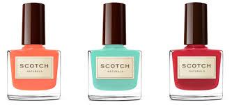 best nail polish for pregnancy pregnancy blogs