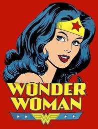 imágenes wonder woman image detail for dc comics wonder woman rockagogo com t