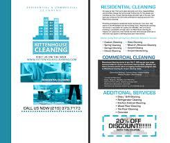 rittenhouse cleaning philadelphia pennsylvania proview